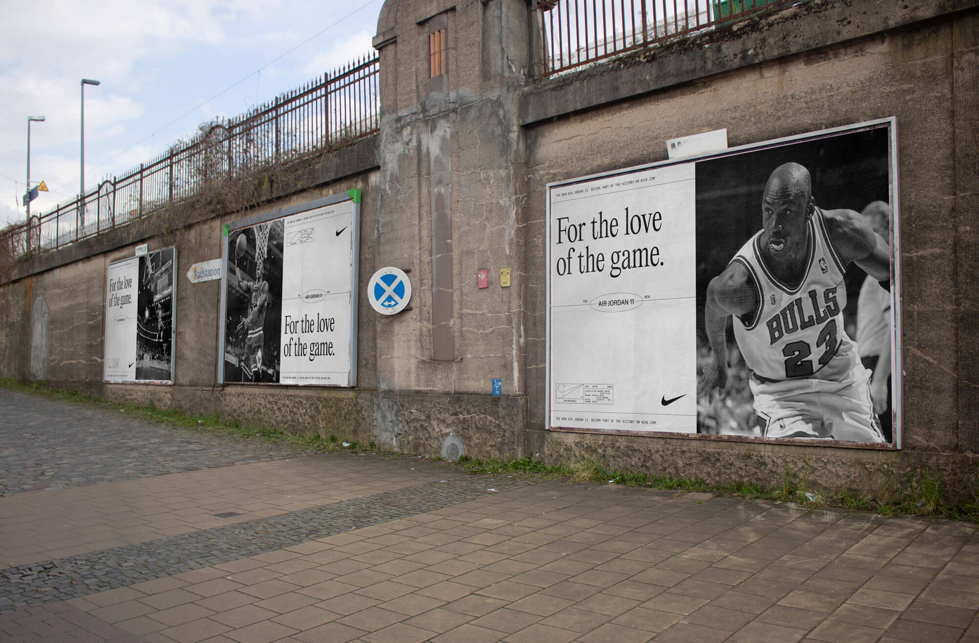 02_NH-Nike-Campaign-Concept-2019